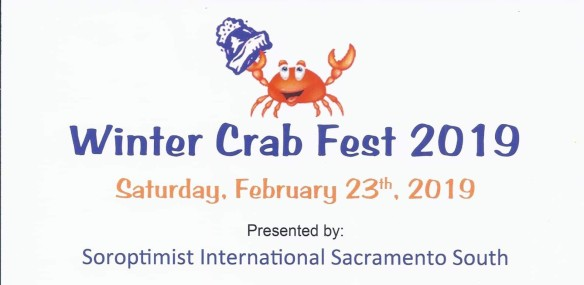 crab feed top